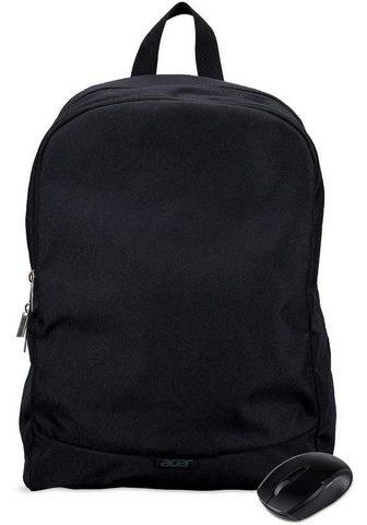 Ноутбук Starter Kit рюкзак »schn...