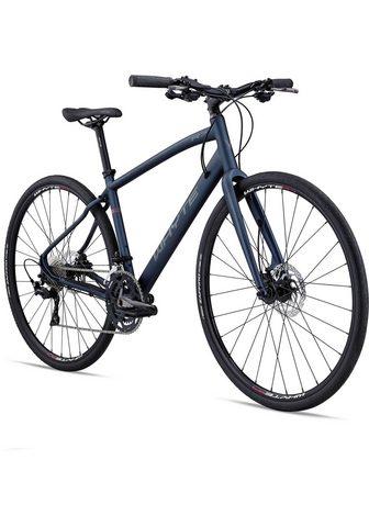 Urbanbike »Stirling« 22 Ga...