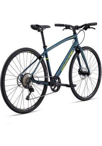 Urbanbike »Shoreditch« Shi...