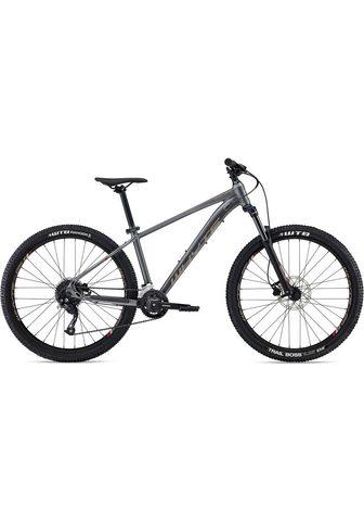 WHYTE BIKES Kalnų dviratis »604« 9 Gang Shimano Al...