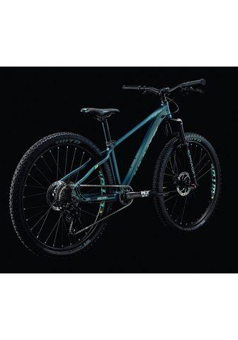WHYTE BIKES Kalnų dviratis »405« 11 Gang SRAM NX S...
