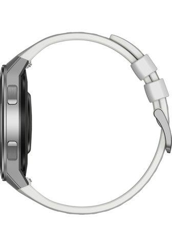 HUAWEI Laikrodis GT2e Išmanus laikrodis (35 c...