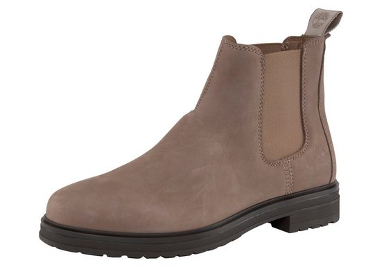 Timberland »Hannover Hill Chelsea« Chelseaboots