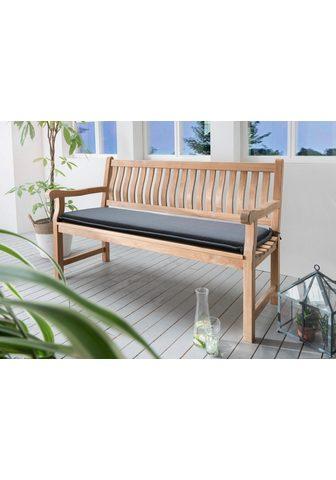 DESTINY Pagalvėlė gultui/suolui (LxB): 120x45c...