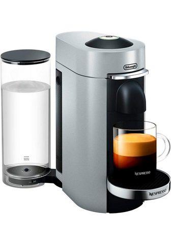 Кофеварка ENV 155.S Vertuo Plus