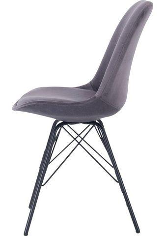HOMEXPERTS Valgomojo kambario kėdė