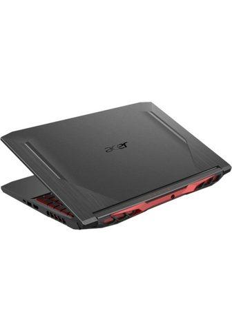Nitro 5 AN517-52-790N ноутбук (4394 cm...