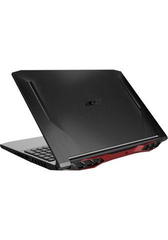 Nitro 5 AN515-55-7292 ноутбук (3962 cm...