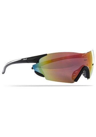 Солнцезащитные очки »Amp DLX&laq...