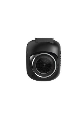 Dash Cam с беспроводной машинка Камера...