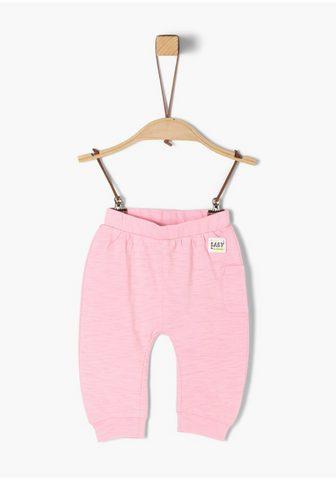 S.OLIVER Jerseyhose_für Babys