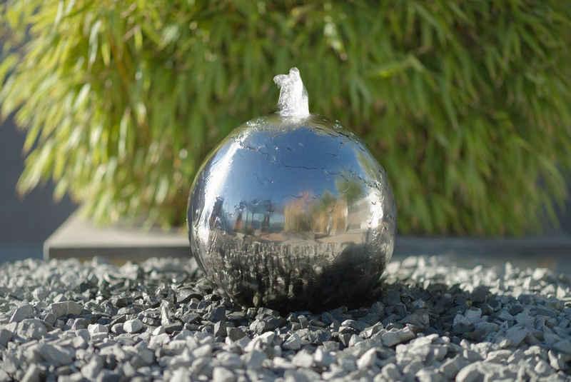 Ubbink Gartenbrunnen »Kambos«, 30 cm Breite