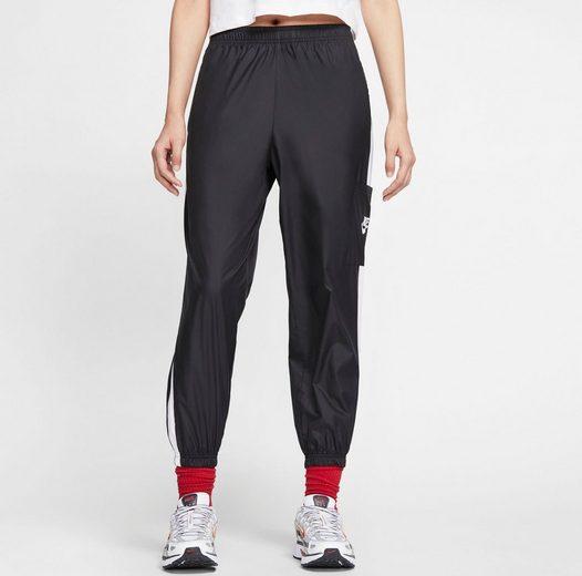 Nike Sportswear Trainingshose »Women's Woven Pants«