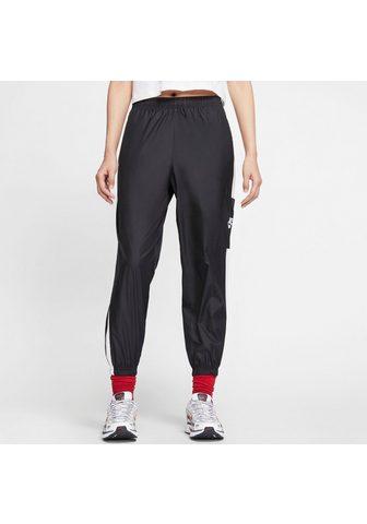 Nike Sportswear Sportinės kelnės »Women's Woven kelnės...
