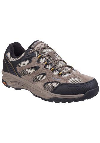 HI-TEC Turistiniai batai Vyriškas Wild-Fire I...