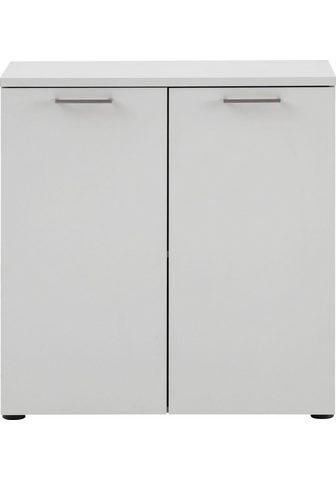 SCHILDMEYER Komoda »Serie 1500«