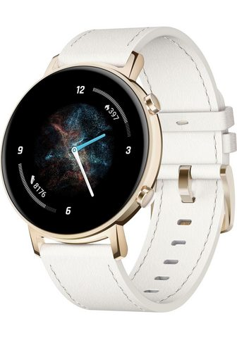 HUAWEI Laikrodis GT 2 Išmanus laikrodis (35 c...