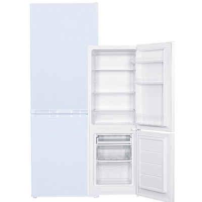PKM Kühlschrank KG230EIW