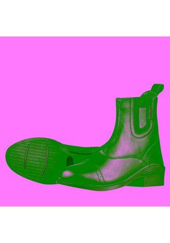 DUBLIN Ilgaauliai batai »Damen Evolution Zip ...