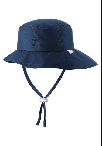 Шляпа от солнца »Tropical«...