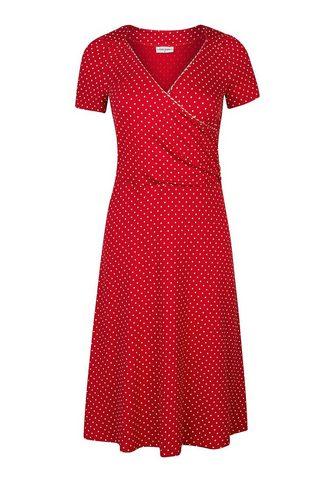VIVE MARIA Sujuosiama suknelė »Monaco suknelė
