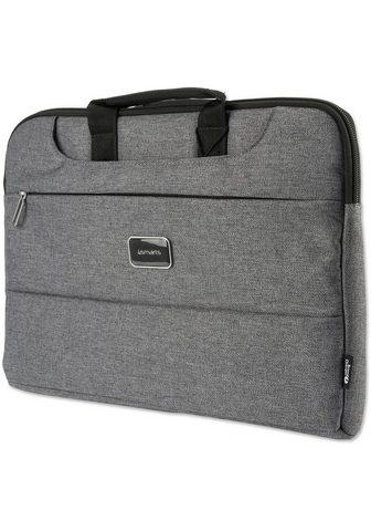 4SMARTS Krepšys nešiojamam kompiuteriui »Lapto...