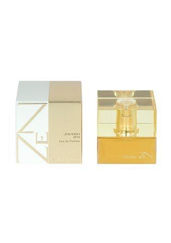 shiseido zen eau de parfum online kaufen otto. Black Bedroom Furniture Sets. Home Design Ideas
