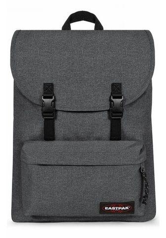 Рюкзак для ноутбука »LONDON+ bla...
