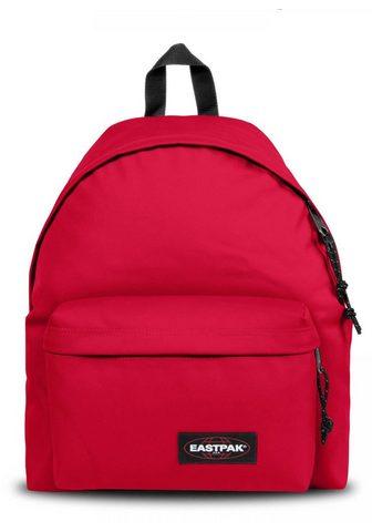 Рюкзак »PADDED PAK'R sailor red&...