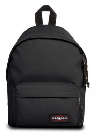 Рюкзак »ORBIT black«