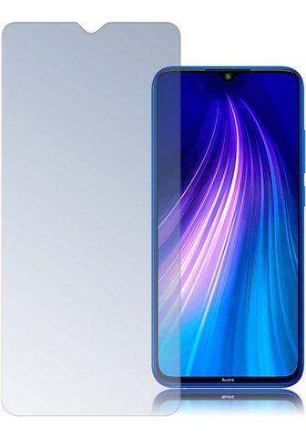4SMARTS Ekrano apsauga »Second Glass 2.5D dėl ...