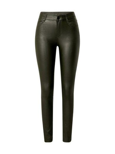 Vila Skinny-fit-Jeans »Commit«