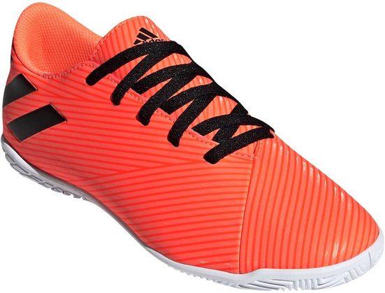 adidas Performance »Nemeziz 19.4 IN J« Fußballschuh
