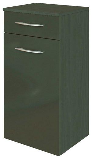 HELD MÖBEL Unterschrank »Florida«, Breite 40 cm