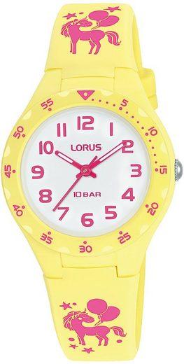 LORUS Quarzuhr »RRX67GX9«