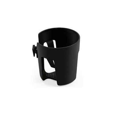 Stokke Fahrrad-Flaschenhalter »Stokke® Stroller Cup Holder, Black«