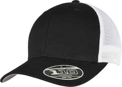 Flexfit Snapback Cap