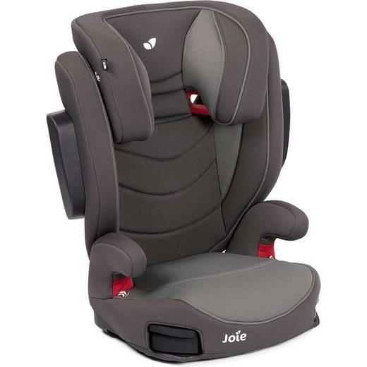 Joie Auto-Kindersitz Trillo LX, Dark Pewter