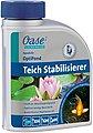 OASE Teichpflege »AquaActiv OptiPond«, 500 ml, Bild 1
