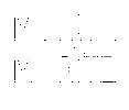 Moritz & Moritz
