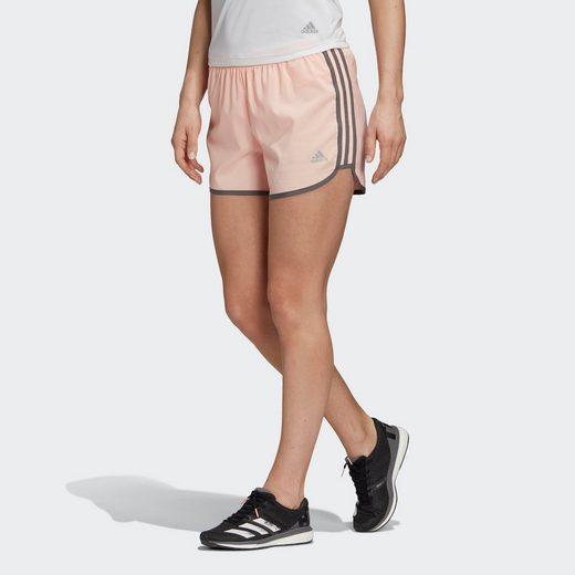 adidas Performance Shorts »Marathon 20 Shorts«