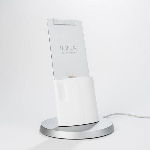 LANDING ZONE Smartphone-Dockingstation »LP001 für iPhone und iPad«