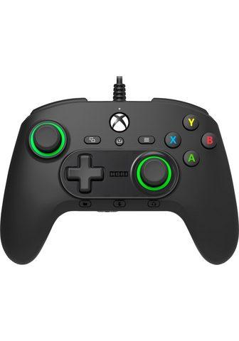 Hori »PAD XBOX Pro Controller (Series X/S &...