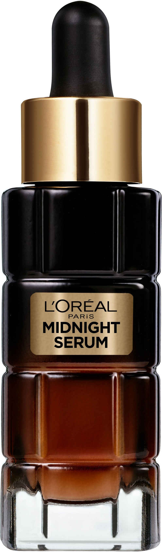 L'ORÉAL PARIS Gesichtsserum »Age Perfect Zell-Renaissance Midnight Serum«