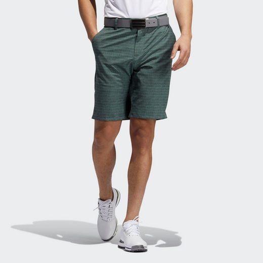 adidas Performance Shorts »Ultimate365 Printed Shorts«