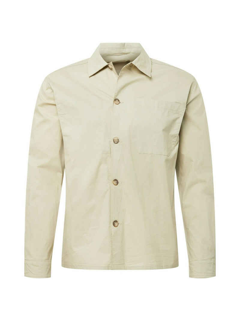 minimum Langarmhemd »Dammeyer«