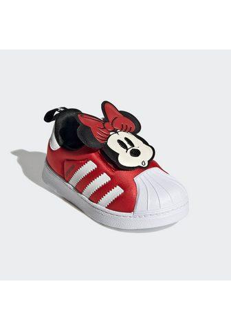 adidas Originals »Disney SUPERSTAR 360 I« Sneaker