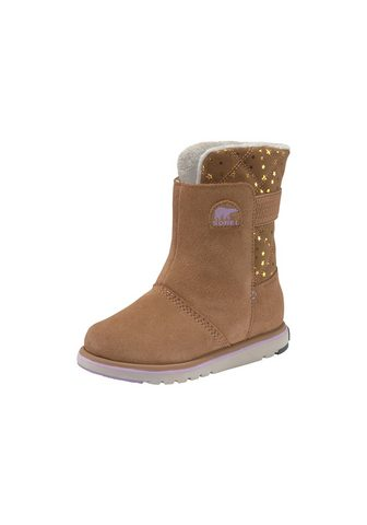 Sorel »YOUTH RYLEE™« Schlupfboots