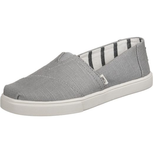 TOMS »Dove Heritage« Sneaker