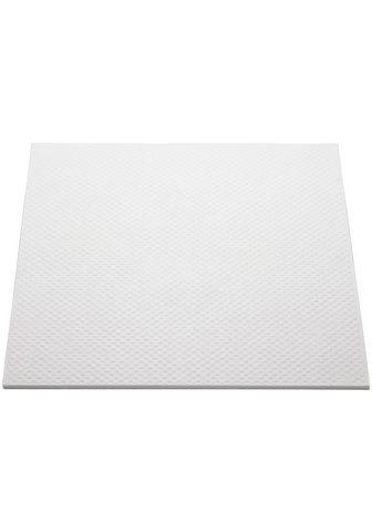 Decoflair Deckenplatten »Deckenplatte T141« BxL:...